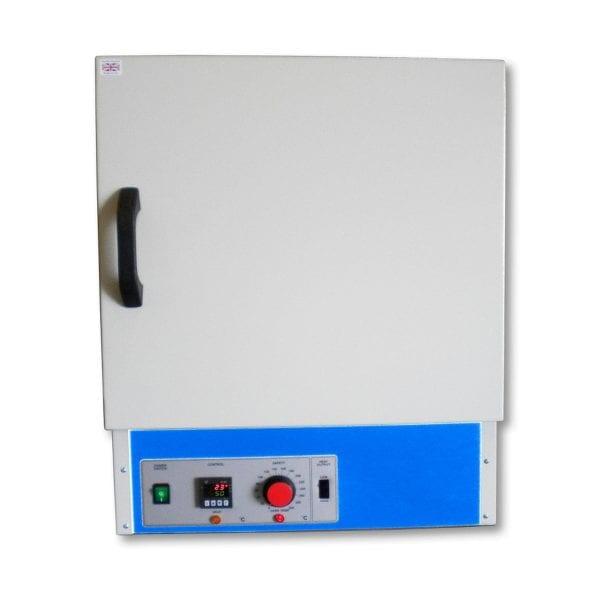 General purpose Laboratory Ovens