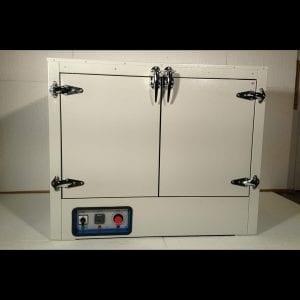 Laboratory Oven Heavy Duty